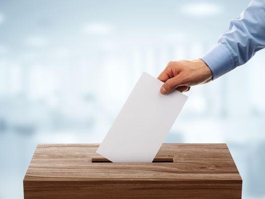 Eκλογές ανάδειξης νέου Διοικητικού Συμβουλίου